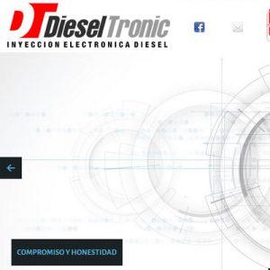 Diesel Tronic