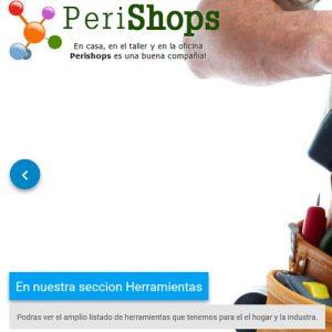 Perishops